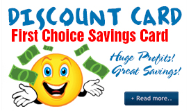 discount-card
