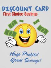 firstchoice-discount