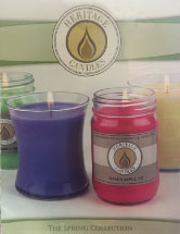 heritage-candle